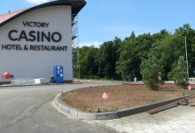 Automatická závlaha trávníku Brno
